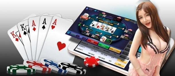 5 Casino Terkenal Di Dunia